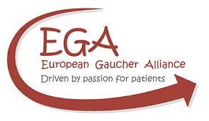 EGA log