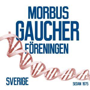 cropped-morbus-gaucher-se-logo-3.jpeg