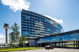 fasad_clarion_hotell_arlanda